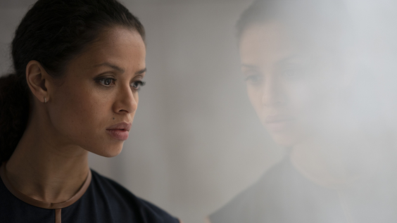 HBO Max And BBC One Release First-Look Images For Psychological ThrillerTHE GIRL BEFORE Starring Gugu Mbatha-Raw, David Oyelowo, Jessica Plummer AndBen Hardy