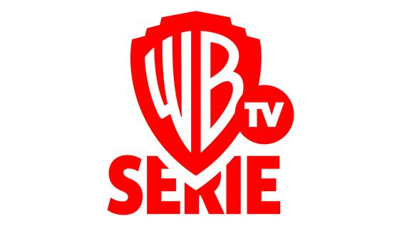 Warner TV Serie