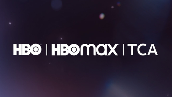 HBO & HBO Max TCA Panel Schedule