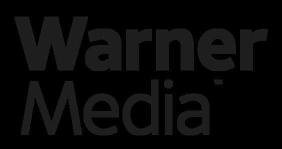 Rebranding der Sendermarken von WarnerMedia: Aus TNT wird Warner TV