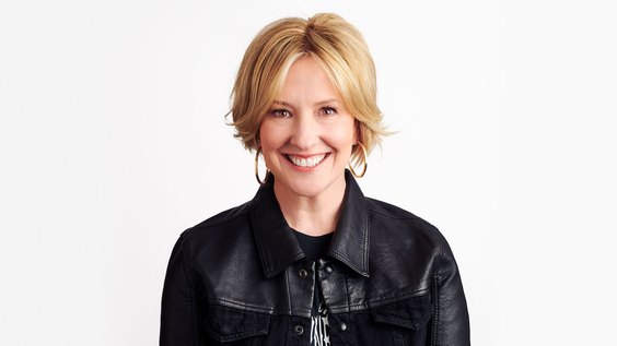 HBO Max Orders Unscripted Series ATLAS OF THE HEART From Dr. Brené Brown