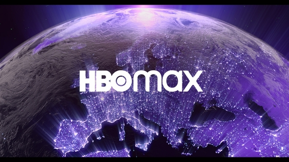 HBO Max Unveils Its Streaming Platform Ahead Of Launch In Europe