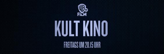 Warner TV Kult Kino