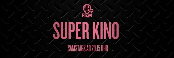 Super Kino