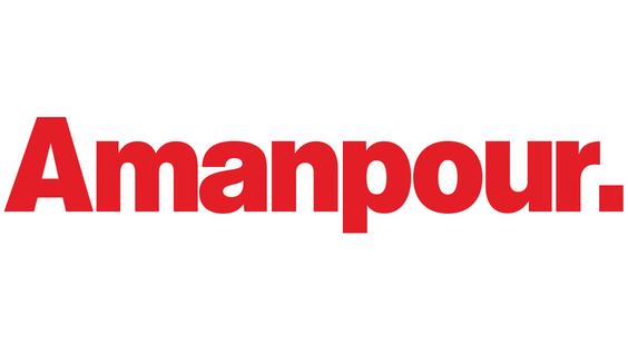 AMANPOURL-prsrm.jpg