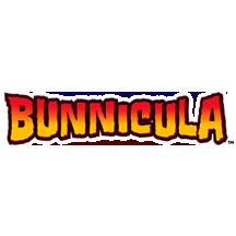 Bunnicula-new-prsrm.png