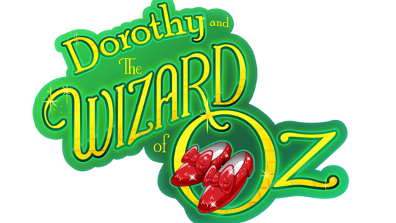 DOROTHY_WIZARD_OZ_LOGO_FINAL-prsrm.png