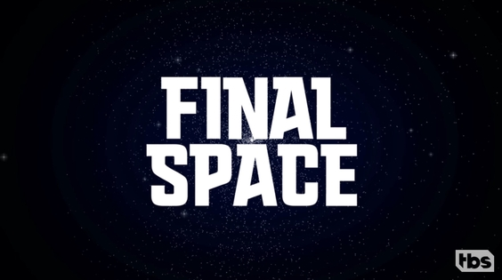 Final-Space-title-treatment-prsrm.jpg