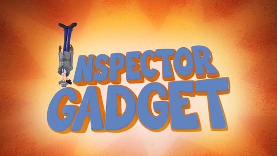 Gadget_Title_Logo_3D_V01_2014-prsrm.jpg