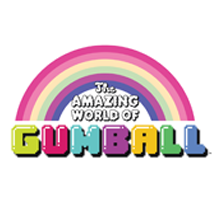 Gumball-CN-new-prsrm.png