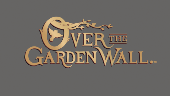 Logo_OverTheGardenWall_Colour-prsrm.png