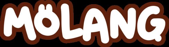 MOLANG_Logo-prsrm.png