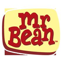 MrBean-Boom-new-prsrm.png