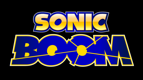 Sonic_Boom_Season_1_Logo_Blue_Boom_Yellow_Outline_with_White-prsrm.png