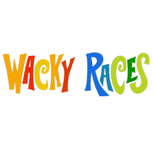 Wacky-new-1_0-prsrm.png