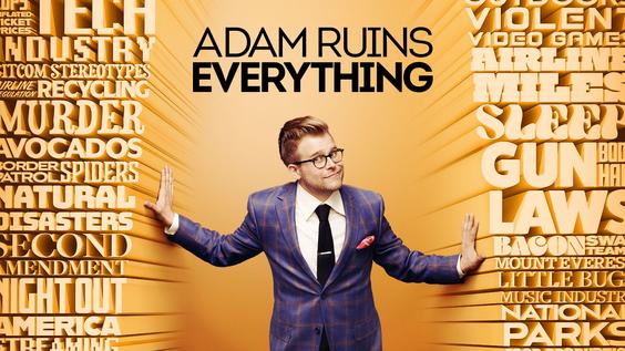 adam-ruins-everything-26285.jpg