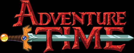 adventuretime_0-prsrm.png
