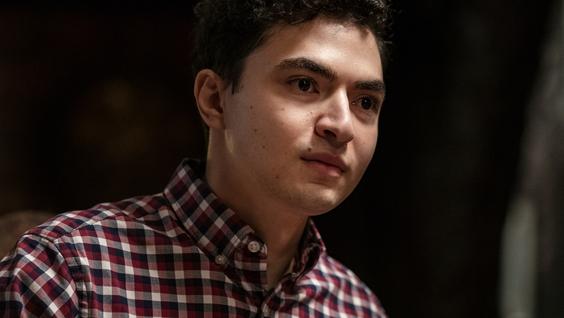 Marwan Salama