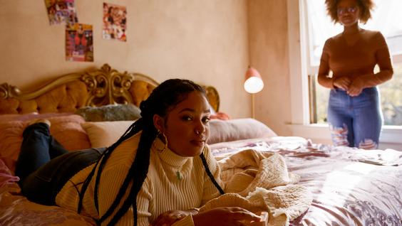Thandiwe Abdullah, Marshe Dos