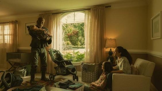 Brendan Fraser, Bethany Anne Lind