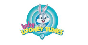 img_baby-looney-tunes-logo-prsrm.png