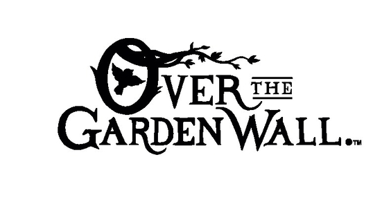 img_cn_over_the_garden_wall_logo_1c_black_final-prsrm.jpg