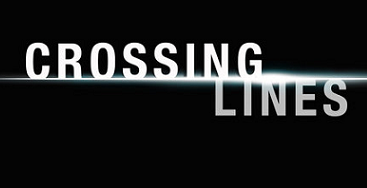 img_crossing-lines-prsrm.png