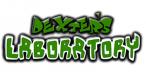 img_dexters-laboratorium_0-prsrm.png
