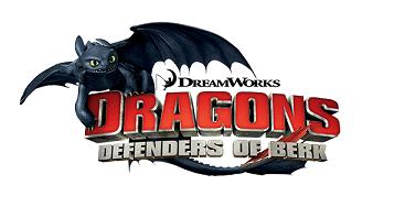 img_dreamworks-drakryttarna-drggs-frsvarare-prsrm.png
