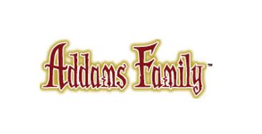 img_familjen-addams-prsrm.png