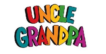 img_farbror-farfar-prsrm.png