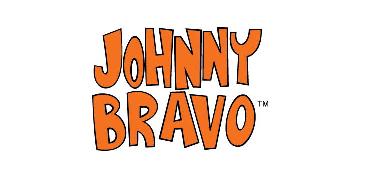 img_johnny-bravo_0-prsrm.png