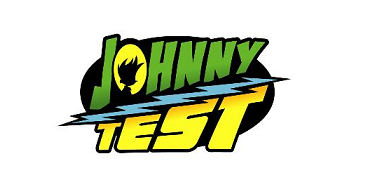 img_johnny-test-prsrm.png