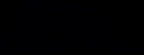 img_logo_over-the-garden-wall_blackwhite-prsrm.png