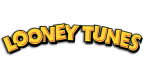 img_looney-tunes-logo_0-prsrm.png
