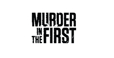 img_murder-in-the-first-prsrm.png