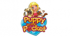 img_puppy-in-my-pocket_2-prsrm.png