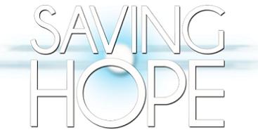 img_saving-hopes-prsrm.png