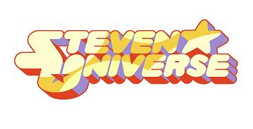 img_steven-univers-prsrm.png