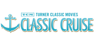 img_tcmcruise-logo-prsrm.png