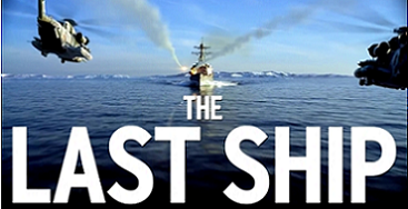 img_the-last-ship_0-prsrm.png