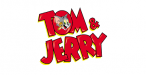 img_tom-and-jerry_1_0-prsrm.png