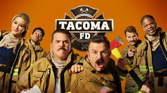 tacoma-fd-26257.jpg