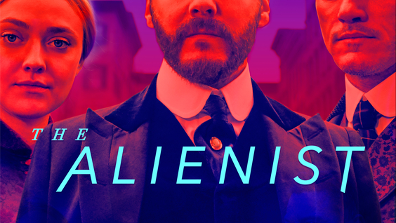 the-alienist-key-art-23258.jpg
