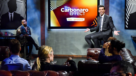 the-carbonaro-effect-26289.jpg